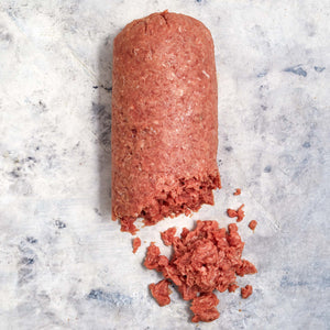 Ground Turkey Chub - Carolina Turkey