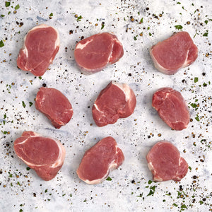 Boneless_Pork_Tenderloin_Steaks