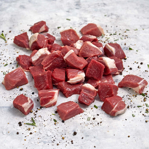 Grass Fed Boneless Lamb Stew Meat - lamb_stew_meat