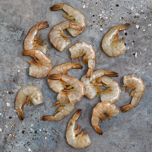 Easy Peel Medium Shrimp 51-60