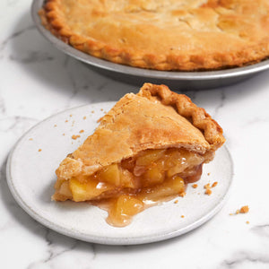 Apple Pie - Mrs. Smith's