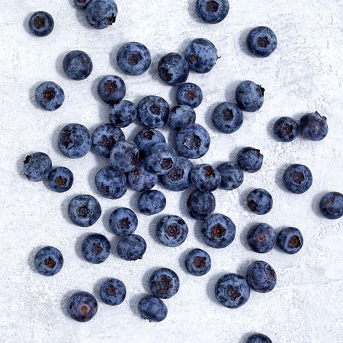 Blueberries - Dole - Blueberries - Dole
