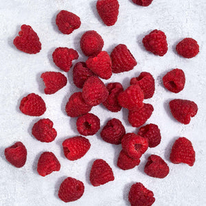 Dole_Raspberries
