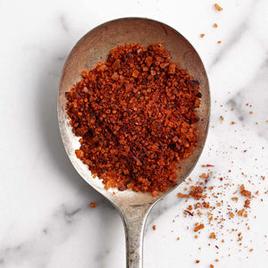 House Steak Seasoning