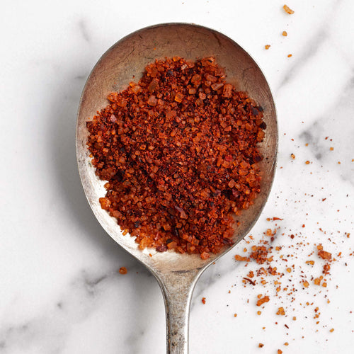 House Steak Seasoning - House Steak Seasoning