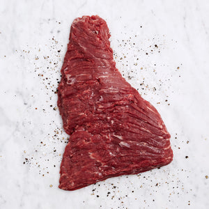 Wagyu Flap Meat Steak