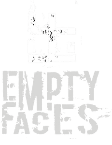 Empty Faces