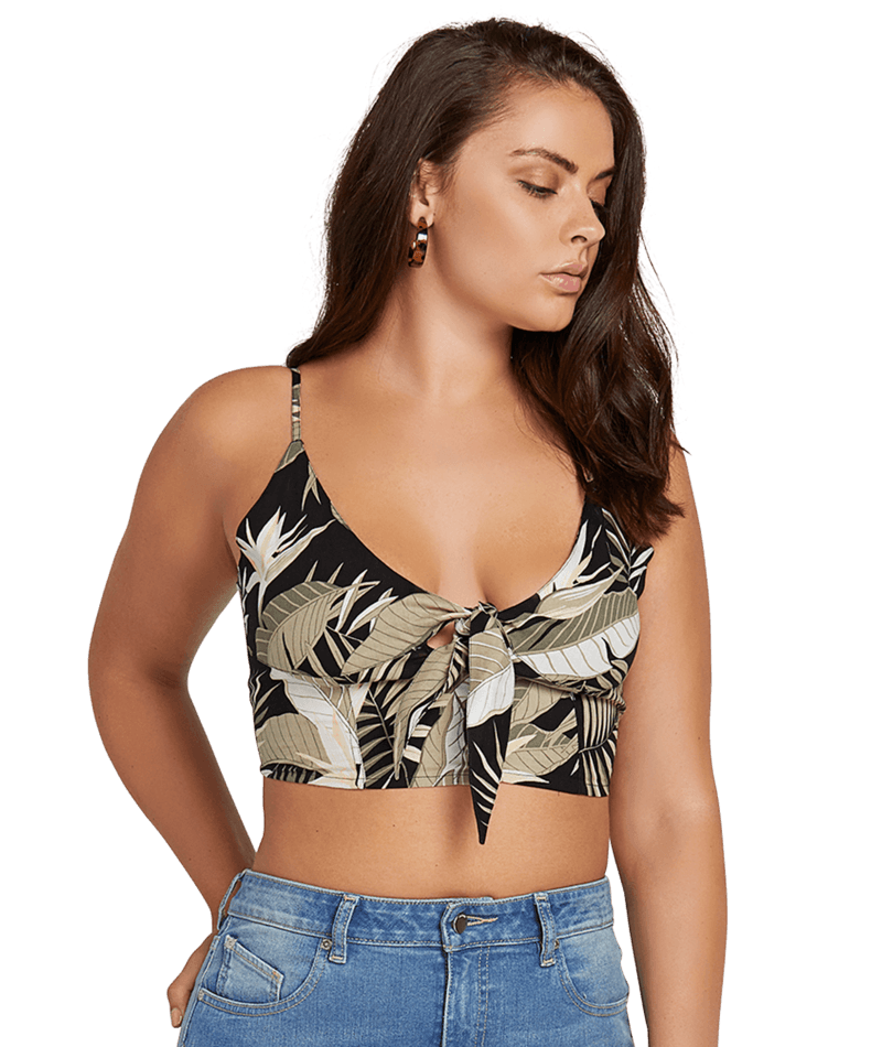 Gen Wow Cami - Shop Evolve