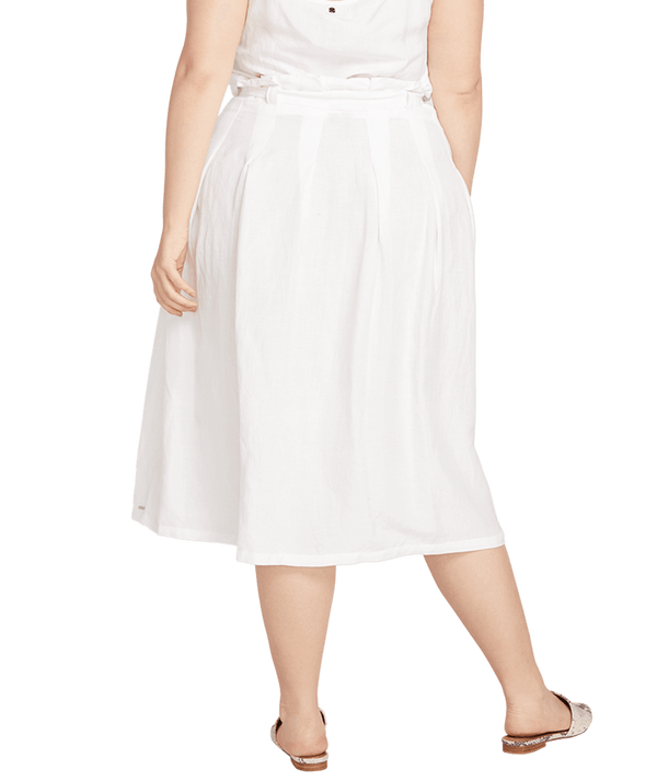 Deep Tracks Skirt - Shop Evolve