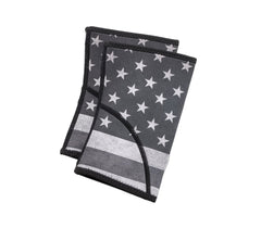 Stars and Stripes Elbow Sleeves