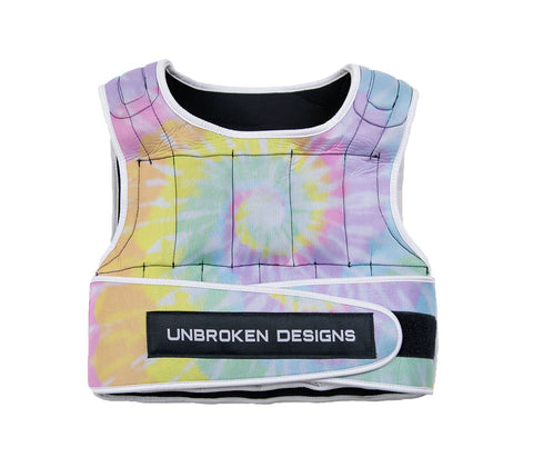 Summer Camp 9kg Weight Vest