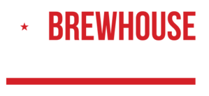 Fitger's Brewhouse Beer Store Logo