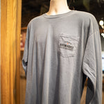 Long Sleeve North Shore Style Ale T-Shirt