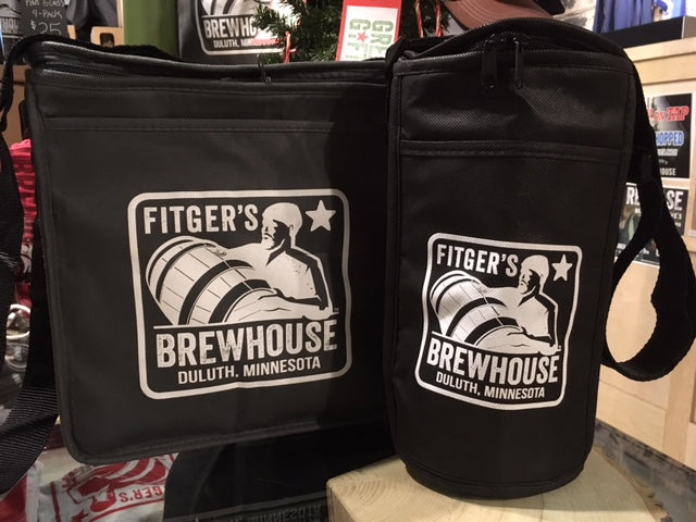 Brewhouse Cooler Bags