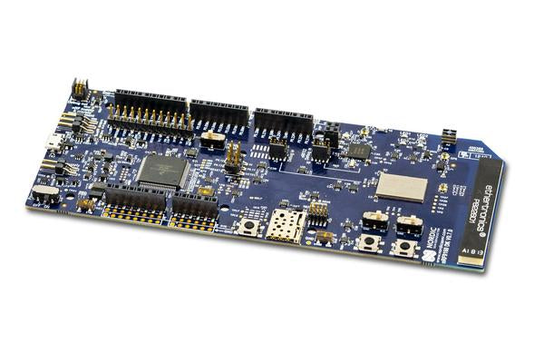 10 x nRF9160 Dev Kit value pack