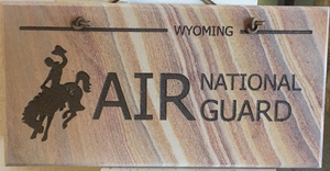 Wyoming Air National Guard