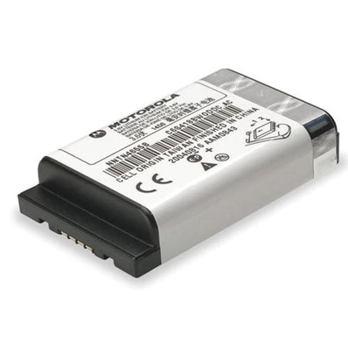 Motorola 53964 Battery, High-Capacity for DTR650 Radios