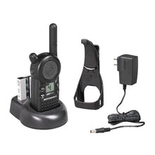 Load image into Gallery viewer, Motorola CLS1413 Two-way Radio