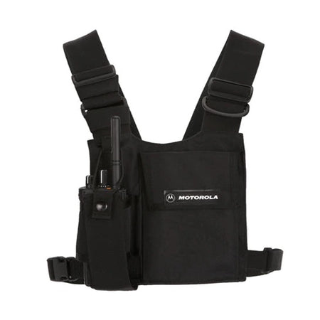 Chest Pack, Universal