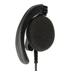 Mag One PMLN4443 - Ear Receiver