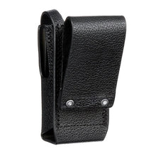 Load image into Gallery viewer, Carry Case, Hard Leather for XPR7000(e) Series Radios