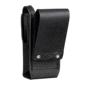 Carry Case, Hard Leather for XPR7000(e) Series Radios