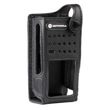 Load image into Gallery viewer, Carry Case, Nylon for XPR3500(e) Radios