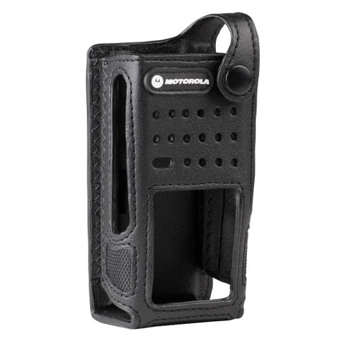 Carry Case, Nylon for XPR3500(e) Radios