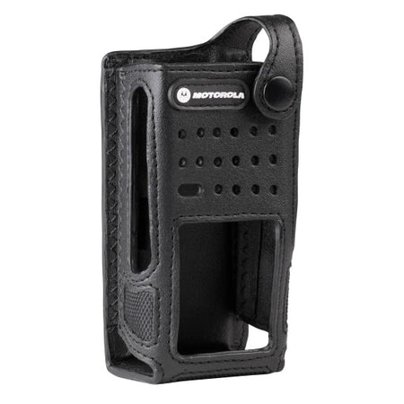 Motorola PMLN5869A Carry Case, Nylon for XPR3500(e) Radios