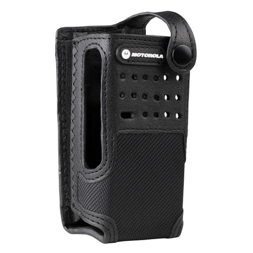 Carry Case, Nylon for XPR3300(e) Radios