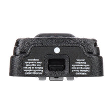 Load image into Gallery viewer, Motorola PMNN4489A Battery for MotoTrbo XPR7000E Series 2-Way Radios