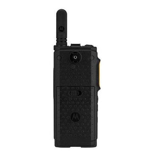 Motorola SL3500e VHF Portable Two-Way Radio