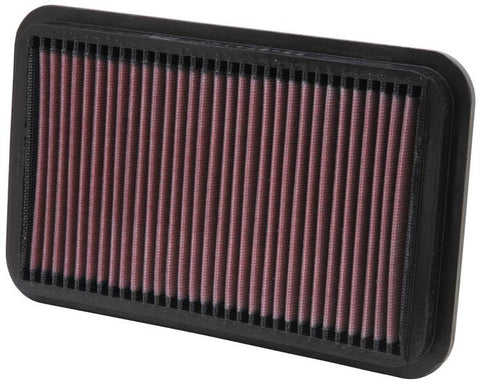 Mitch's Auto Parts 1zz Filter Intake K&N MR2 MRS