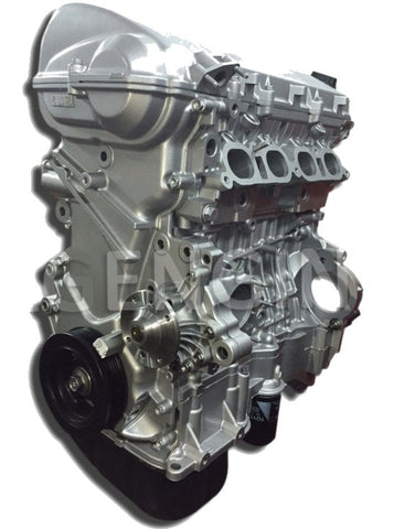 Best Selling Products - Mitchs Auto Parts