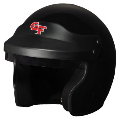 GFORCE Snell Rated Helmet Mitch's Auto Parts