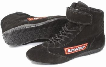 Racequip SFI Rated 308 Shoes