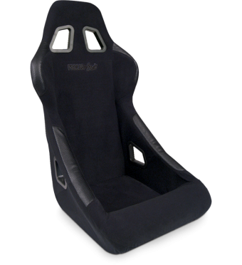 procar by scat seat Mitchs Auto Parts