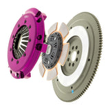 EXEDY Hyper Single Carbon -R Clutch