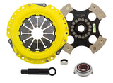 ACT XT Clutch Kits