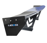 NRG Carbon Fiber Wing Mitch's Auto Parts