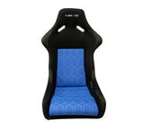 NRG Bucket Seat Mitch's Auto Parts |Mr2 Spyder|