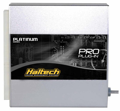 Haltech K Series ECU