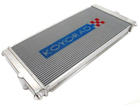KoyoRad Racing Performance Radiator