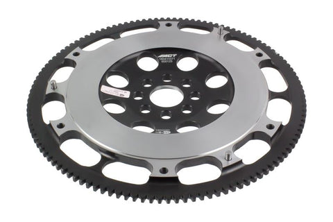 ACT K Series Prolite Flywheel