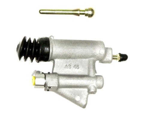 Exedy RSX Type S Slave Cylinder
