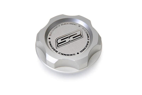 Skunk2 Billet Oil Cap K20 K24