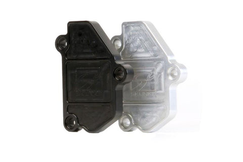 Skunk2 VTEC Block Off Plate K20 K24