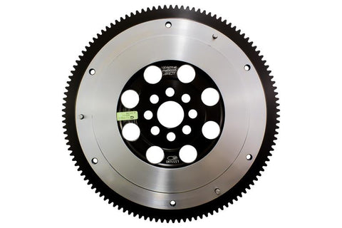 ACT K Series Streetlite Flywheel