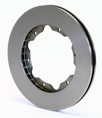 "Wilwood Ultralite HP 11"" Rotor"