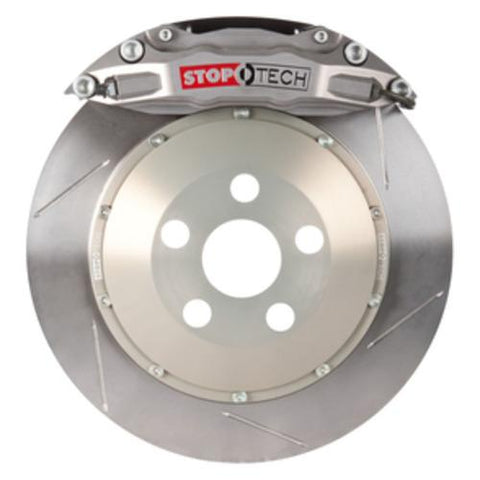 StopTech Big Brake Kit 328x28mm